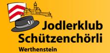 Jodlerklub Schützenchörli Werthenstein